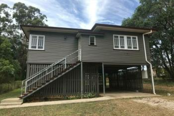 15-17 Dempsey St, Russell Island, QLD 4184