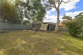 101 Elizabeth Bay Dr, Lake Munmorah, NSW 2259