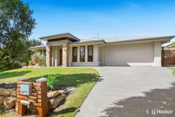 19 Settlers Cct, Mount Cotton, QLD 4165
