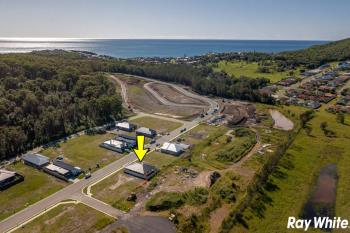 89 Kentia Dr, Forster, NSW 2428