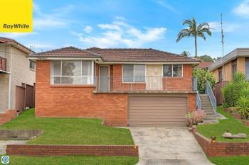219 Reddall Pde, Mount Warrigal, NSW 2528