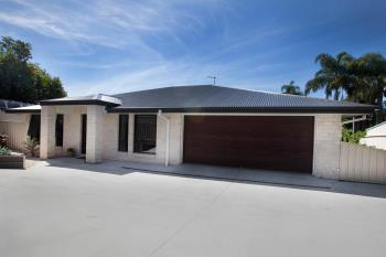 21B Charles St, Birkdale, QLD 4159