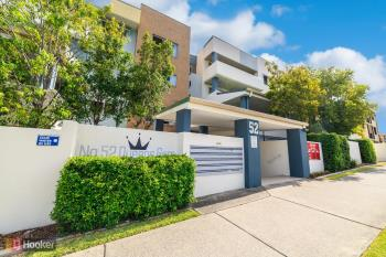 16/52 Queen St, Southport, QLD 4215