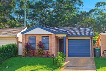 6 Tamba Cl, Port Macquarie, NSW 2444