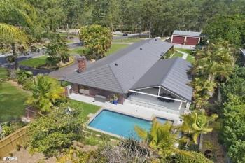6 Reeves St, Nerang, QLD 4211