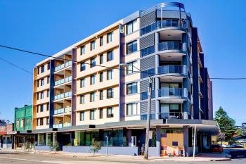 22/102-110 Parramatta Rd, Homebush, NSW 2140