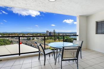 2865 Gold Coast Hwy, Surfers Paradise, QLD 4217
