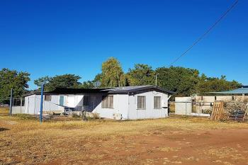 15 Judith St, Mount Isa, QLD 4825