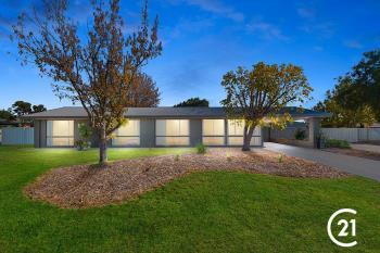 80 Regent St, Moama, NSW 2731