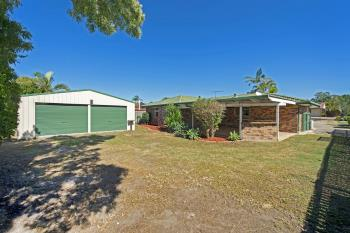 14 Totara Ct, Ormeau, QLD 4208