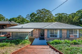 16 Tannant Ave, Rutherford, NSW 2320