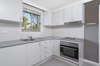 11 Mangariva Ave, Lethbridge Park, NSW 2770