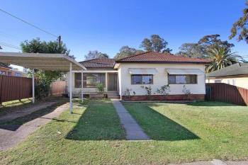 113 Hill End Rd, Doonside, NSW 2767