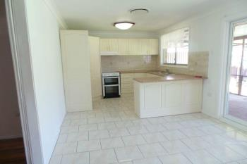 6 Hemsby St, Doonside, NSW 2767