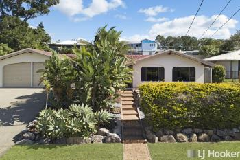 27 Cabernet Cres, Thornlands, QLD 4164
