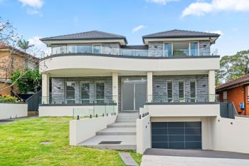 53 Oak Dr, Georges Hall, NSW 2198