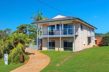 57 Merinda Dr, Port Macquarie, NSW 2444