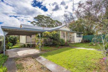 3 Bent St, Taree, NSW 2430