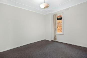 4/9 Henson St, Summer Hill, NSW 2130