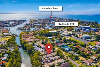 3/18 Channel St, Cleveland, QLD 4163