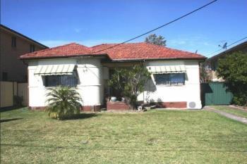 4 Jellicoe St, Condell Park, NSW 2200