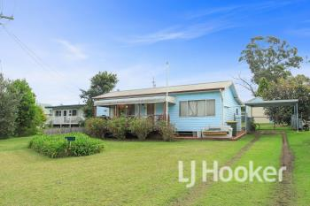19 Watersedge Ave, Basin View, NSW 2540