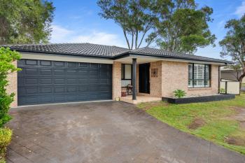 30 Malvina Pde, Gorokan, NSW 2263