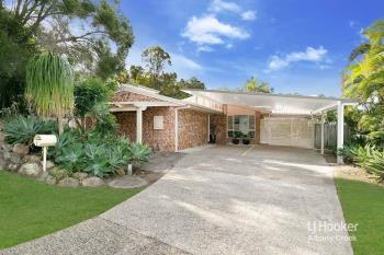 4 Cooloola Ct, Everton Hills, QLD 4053