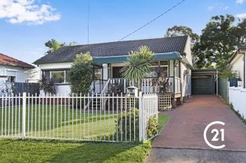 18 Dan Ave, Blacktown, NSW 2148