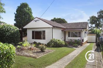 6 Norfolk St, Blacktown, NSW 2148