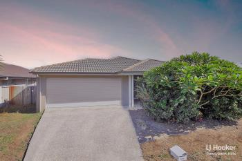 3 Penfolds Ct, Holmview, QLD 4207