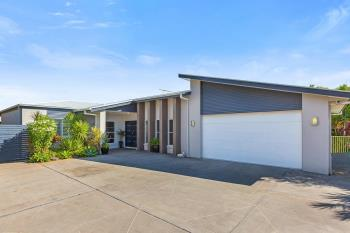 71 Thornlands Rd, Thornlands, QLD 4164