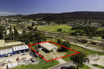 2 Oconnor St, Lithgow, NSW 2790