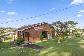 4/4200 Giinagay Way, Urunga, NSW 2455