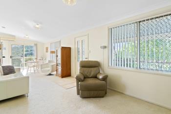113/207-209 Wallarah Rd, Kanwal, NSW 2259