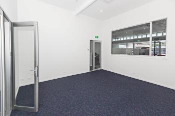 Suite 3/81-83 Burringbar St, Mullumbimby, NSW 2482