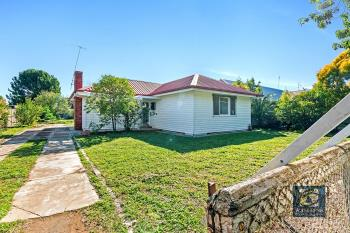 12 Echuca St, Moama, NSW 2731