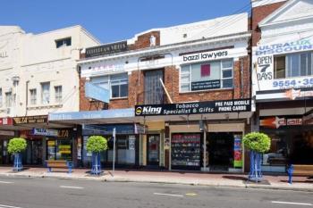 93a Railway St, Rockdale, NSW 2216