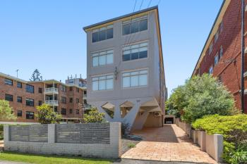 8/20 Tower St, Vaucluse, NSW 2030