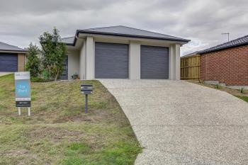 2/22 Surprize Ave, Brassall, QLD 4305