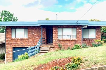 2 Bernice Pl, Tamworth, NSW 2340