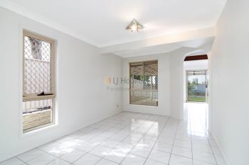 1/479 Pine Ridge Rd, Runaway Bay, QLD 4216