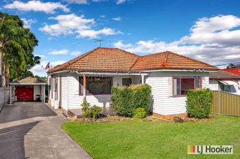 54 Swinson Rd, Blacktown, NSW 2148
