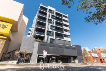 201/108 Bennett St, East Perth, WA 6004