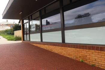 69 Pulteney St, Taree, NSW 2430