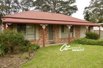 158 Kerry St, Sanctuary Point, NSW 2540