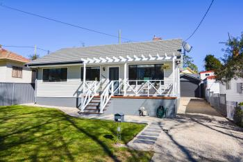 7 Pozieres St, Lithgow, NSW 2790