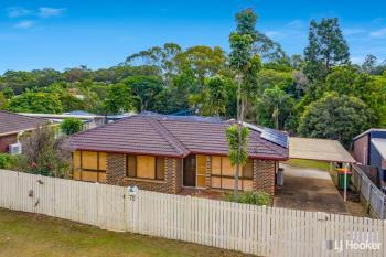 72 Wimborne Rd, Alexandra Hills, QLD 4161