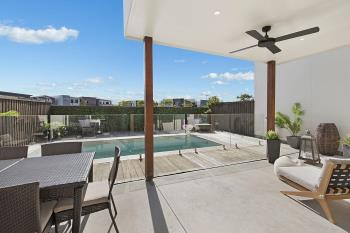 79 St Quentin Ave, Maroochydore, QLD 4558