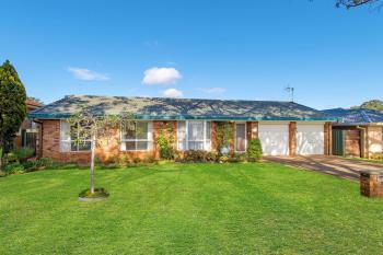 39 Wayfield Way, Port Macquarie, NSW 2444